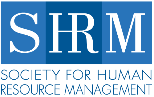 SHRM_1.png