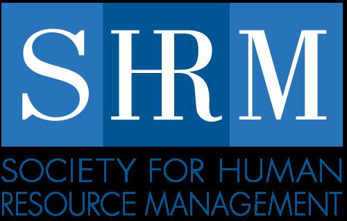 Logo-SHRM.png